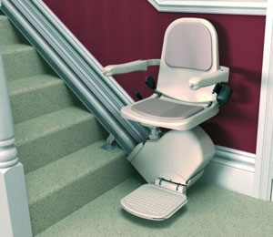 Stair Lifts for Sale
