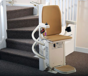 Stairlifts Prices