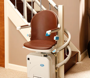 Where Can I Get Advice about Stairlifts